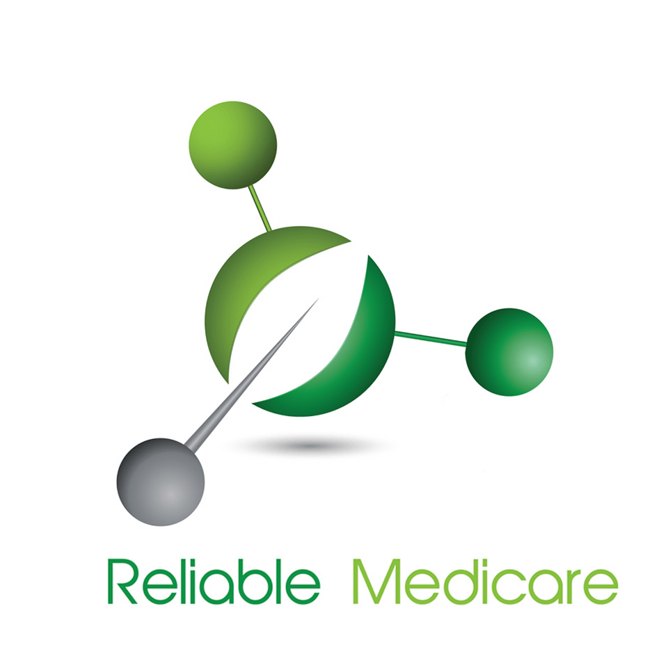 Reliable Medicare