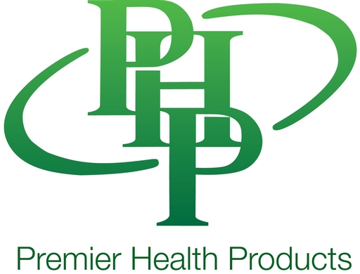 Premier Health Products Ltd