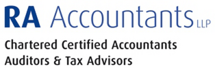 RA Accountants LLP