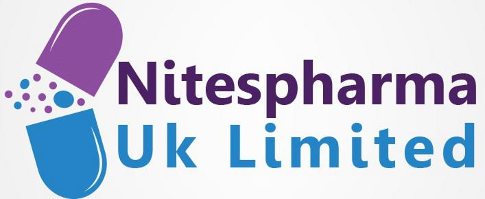 Nitespharma UK Limited