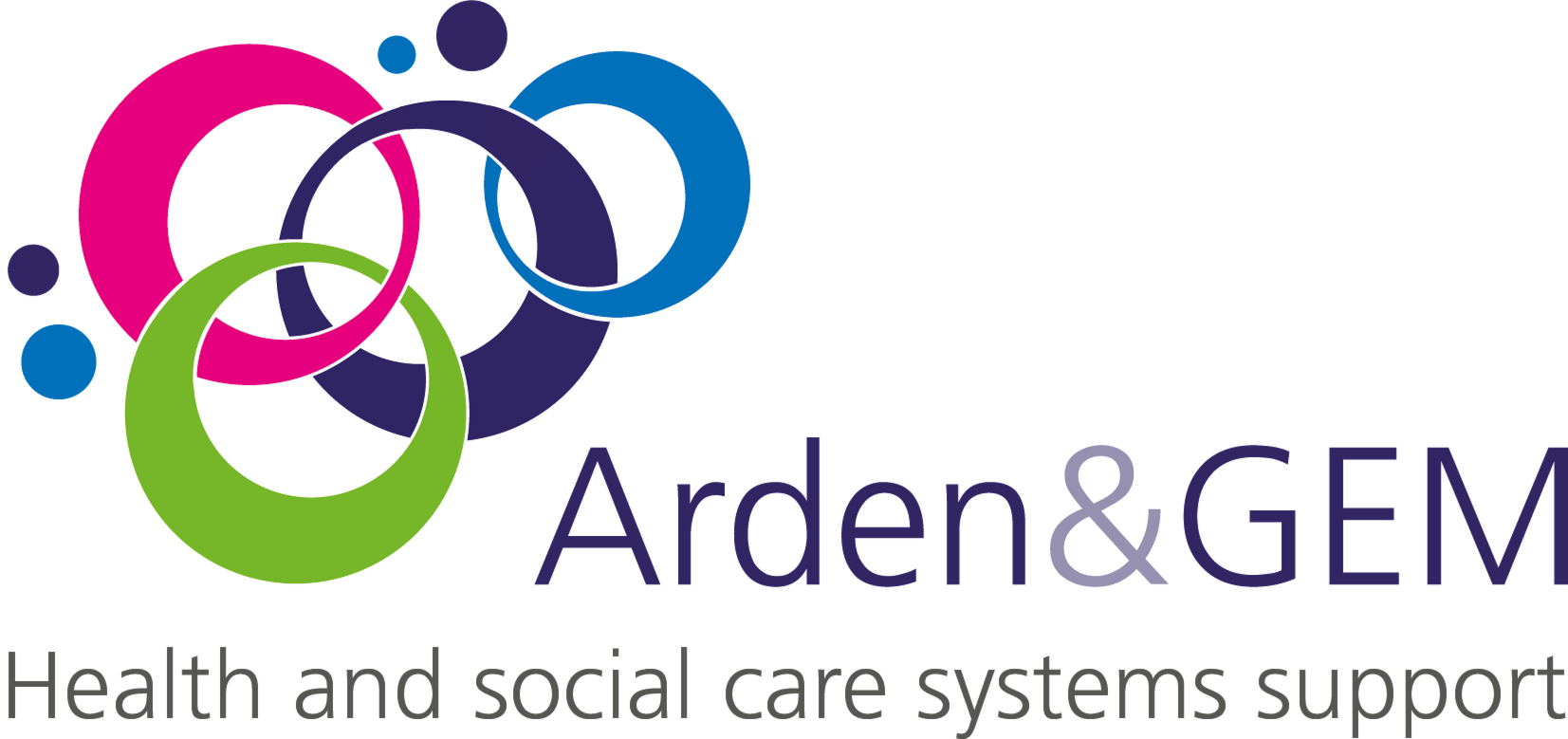 NHS Arden & GEM CSU