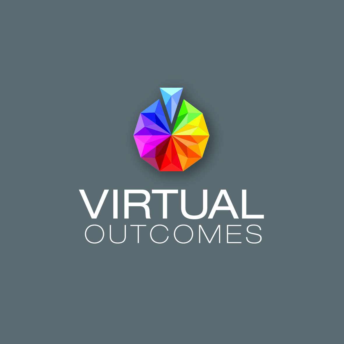 VirtualOutcomes Ltd