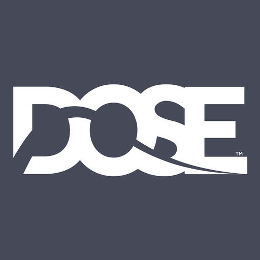 DOSE Design & Marketing Ltd