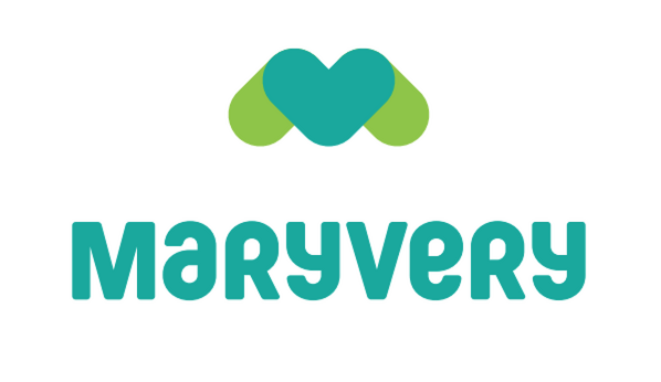 Maryvery Limited