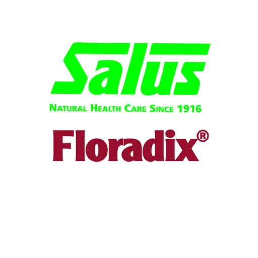 Salus (UK) Ltd