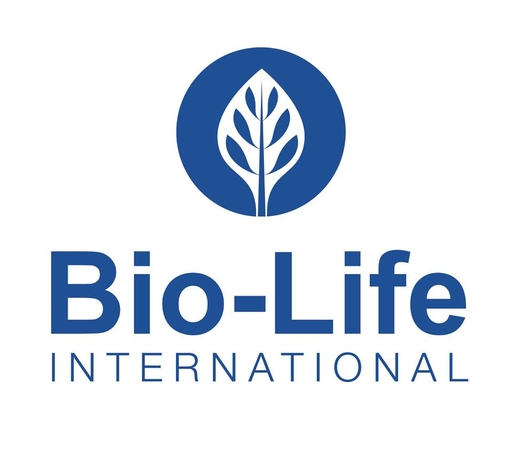 Bio-Life International Ltd