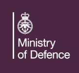 Defence Medical Systems