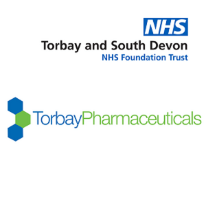 Torbay Pharmaceuticals