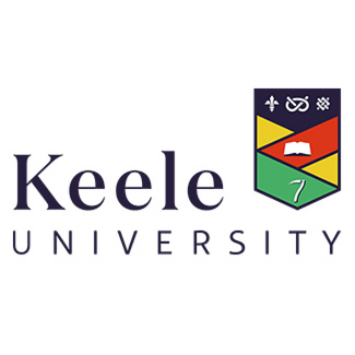 Centre for Professional Development and Lifelong Learning (CPD4ALL), Keele University