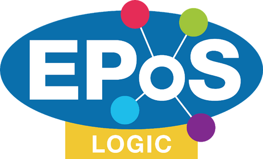 Epos Logic Solutions Limited