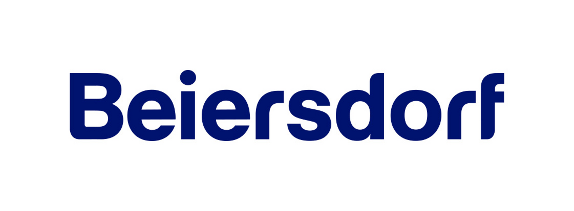Beiersdorf UK Ltd