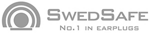 Swedsafe AB - No.1 in Earplugs