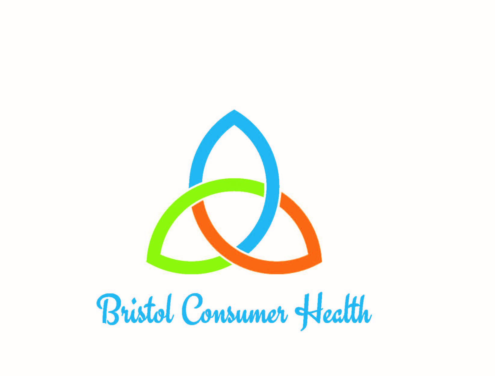 Bristol Consumer Health Ltd
