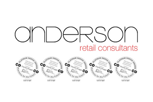 Anderson Retail Consultants